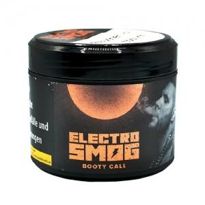 Electro Smog Shishatabak Booty Call 200 g