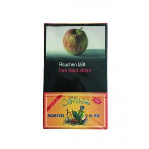 Moassel El Kif Natur Tobacco 200 g
