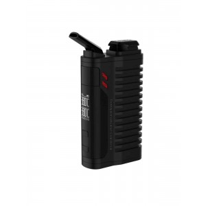 Fenix 2.0 Vaporizer schwarz