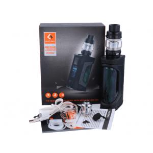 Geek Vape Aegis Legend mit Alpha E-Zigaretten Set Jade