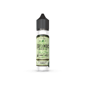 Gentlemen's Custard - St. Patrick's Pudding Aroma 15 ml