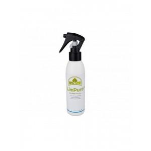 Limpuro Geruchsneutralisierer xtra stark Sprühflasche 150 ml