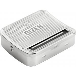 GIZEH automatische Rollbox 68 mm