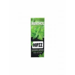 HIPZZ Aromakarte Menthol