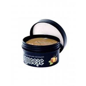 hookahSqueeze Hazelnut 50 g Dampfpaste