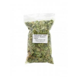 Hopfenblüten Bio getrocknet für Vaporizer 15 g