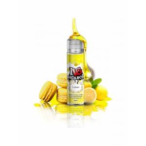 I VG Liquid Macarons Lemon