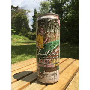 ARIZONA Arnold Palmer Half & Half Sweet Tea and Pink Lemonade (680 ml)
