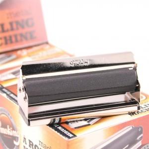 Smoking Drehmaschine Metal 78 mm Medium