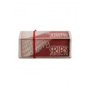 RIPS flavours Rolls Cherry, einzeln