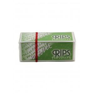 RIPS flavours Rolls Mint, einzeln