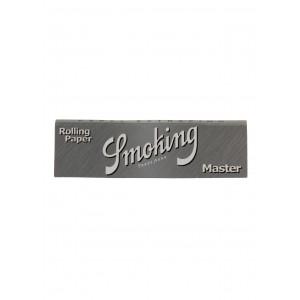 Smoking  Master 1 1/4 Medium Papers, Heftchen einzeln