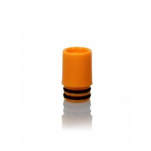 InnoCigs Spiral Mundstück orange