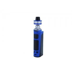 InnoCigs eVic Primo Mini Set, blau
