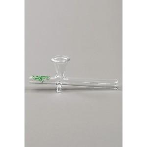 Jelly Joker Glaskawumm konisch 10 cm