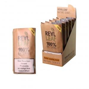'RealLeaf' 'Natural Calm' Tabakersatz Kräutermischung 20 g