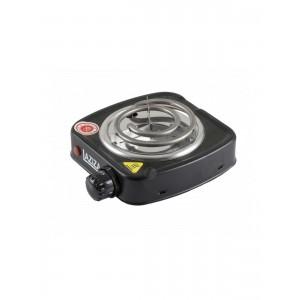 Laziza Shisha Kohleanzünder 500W Hotplate LZ-A500