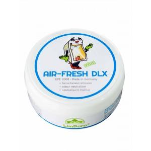 Limpuro Air-Fresh DLX Geruchsneutralisierer 200 g Dose