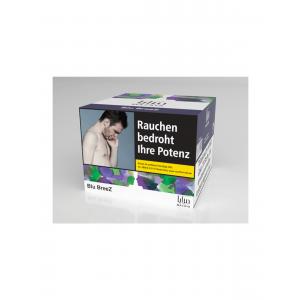 Mazaya Shishatabak Blu Squeeze 200 g Dose