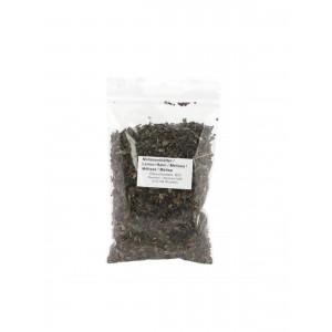 Melissenblätter Bio getrocknet für Vaporizer 15 g
