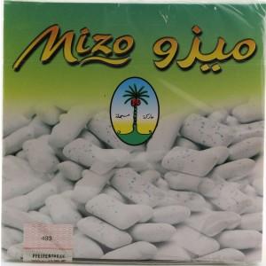 Nakhla Mizo Tabak 200 g Dose Shishatabak Gum