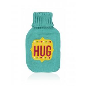Give me a Hug, Wärmeflasche (npw)