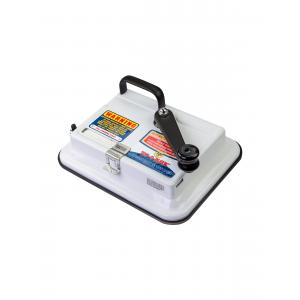 OCB TOP-O-Matic Zigaretten Stopfmaschine
