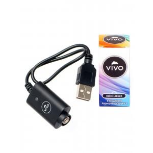 VIVO USB Ersatzladekabel