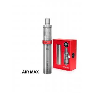 VIVO E-Zigarette Air Max Kit