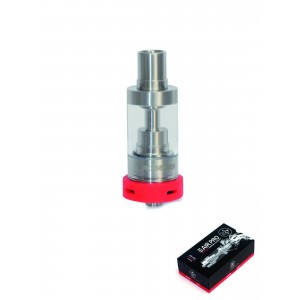 VIVO Air Pro Atomizer 5,5 ml