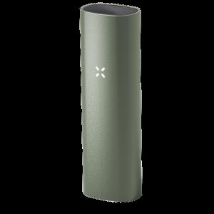 Pax 3 Vaporizer Komplettset sage