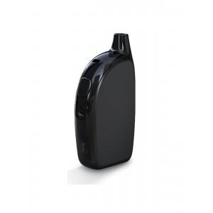 Joyetech Atopack Penguin, schwarz