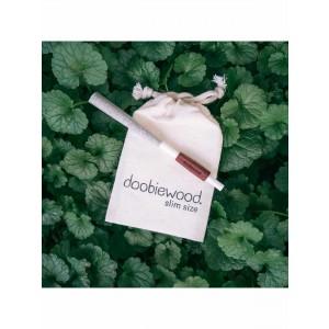 Purize Doobiewood® ø 5,9 mm Zigaretten Adapter Amaranth