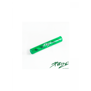 PURIZE® Prerolled Cones