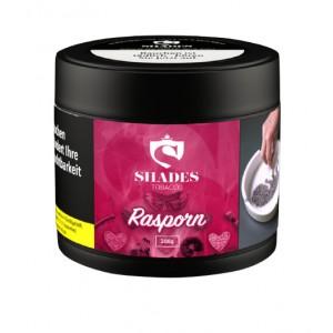 Shades Tobacco Shishatabak Rasporn 200 g