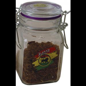 Rasta - Juicy Jar Glasbehälter groß (280 ml)