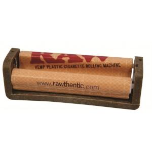 RAW Ecoplastic Roller (Drehmaschine) 70 mm