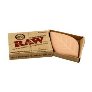 RAW Hydrostone Tabakbefeuchter