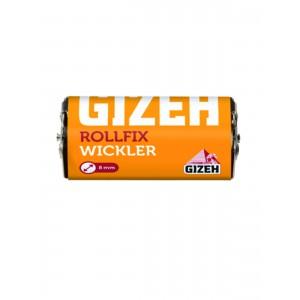 GIZEH Rollfix Wickler 68 mm