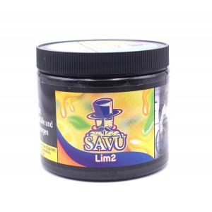 Savu Shishatabak Lim2 200 g