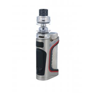 SC iStick Pico S E-Zigarettenset, silber