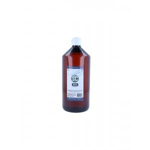 SC Base 1l - 0 mg 70 VG / 30 PG