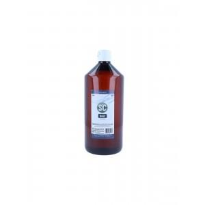 SC Base 1l - 0 mg 80 VG / 20 PG