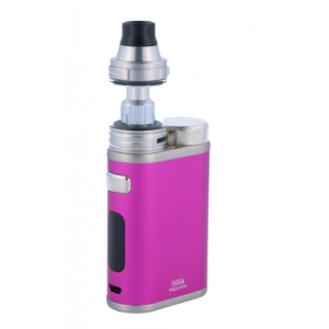 SC iStick Pico 21700 mit Ello Set, pink