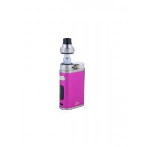 SC iStick Pico 21700 mit Ello Set pink