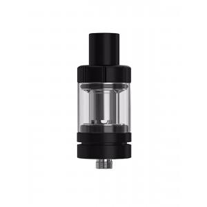 SC Melo 3 Mini Clearomizer Set 2 ml schwarz