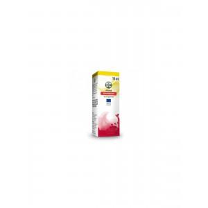 SC Wassermelone Aroma für E-Zigaretten 10 ml