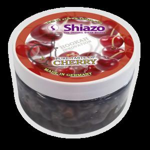 Shiazo Dampfsteine Cherry, 100 g