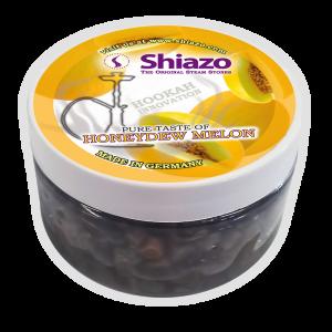 Shiazo Dampfsteine Honeydew Melon, 100 g