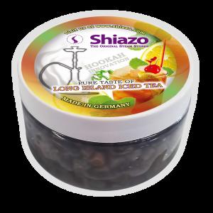 Shiazo Dampfsteine Long Island Iced Tea, 100 g